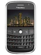 BlackBerry Bold 9000 Price in Pakistan