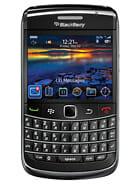 BlackBerry Bold 9700 Price in Pakistan