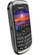 BlackBerry Curve 3G 9300 Price in Pakistan