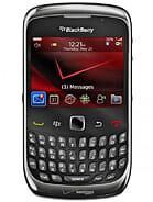BlackBerry Curve 3G 9330 Price in Pakistan