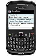 BlackBerry Curve 8530 Price in Pakistan