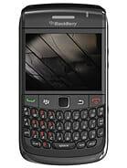 BlackBerry Curve 8980 Price in Pakistan