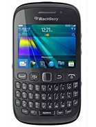 BlackBerry Curve 9220 Price in Pakistan