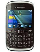 BlackBerry Curve 9320 Price in Pakistan