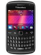 BlackBerry Curve 9350 Price in Pakistan