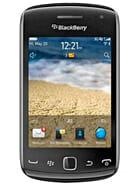 BlackBerry Curve 9380 Price in Pakistan