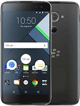 BlackBerry DTEK60 Price in Pakistan