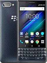 BlackBerry KEY2 LE Price in Pakistan