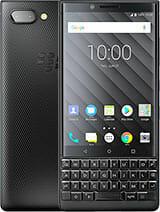 BlackBerry KEY2 Price in Pakistan