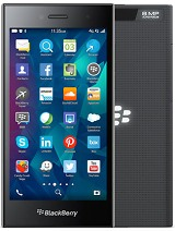 BlackBerry Leap Price in Pakistan