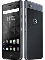 BlackBerry Motion Price in Pakistan
