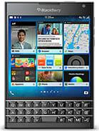 BlackBerry Passport Price in Pakistan