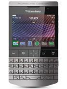 BlackBerry Porsche Design P'9981 Price in Pakistan