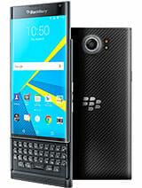 BlackBerry Priv Price in Pakistan