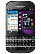 BlackBerry Q10 Price in Pakistan