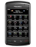 BlackBerry Storm 9530 Price in Pakistan