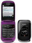 BlackBerry Style 9670 Price in Pakistan