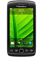 BlackBerry Torch 9860 Price in Pakistan