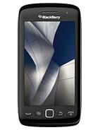 BlackBerry Volt Price in Pakistan