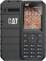 Cat B35 Price in Pakistan