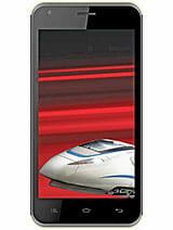 Celkon 2GB Xpress Price in Pakistan