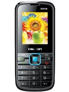 Celkon C100 Price in Pakistan
