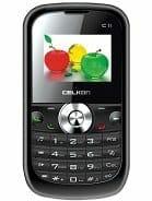 Celkon C11 Price in Pakistan