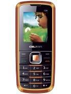 Celkon C20 Price in Pakistan