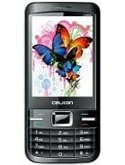 Celkon C2000 Price in Pakistan