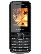 Celkon C201 Price in Pakistan