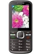 Celkon C220 Price in Pakistan