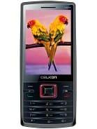 Celkon C3030 Price in Pakistan