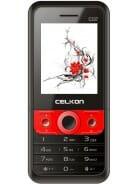 Celkon C337 Price in Pakistan