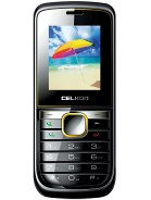 Celkon C339 Price in Pakistan