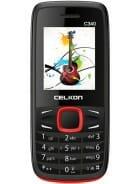 Celkon C340 Price in Pakistan
