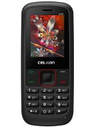 Celkon C349 Price in Pakistan