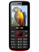 Celkon C44 Duos Price in Pakistan