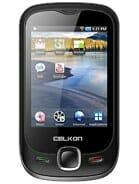 Celkon C5050 Price in Pakistan