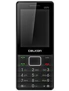 Celkon C570 Price in Pakistan