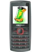 Celkon C605 Price in Pakistan