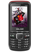 Celkon C606 Price in Pakistan