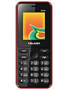 Celkon C619 Price in Pakistan