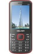 Celkon C63 Price in Pakistan