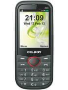 Celkon C69 Price in Pakistan