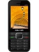 Celkon C779 Price in Pakistan