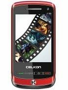 Celkon C99 Price in Pakistan