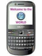 Celkon C999 Price in Pakistan