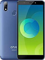 Coolpad Cool 2 Price in Pakistan