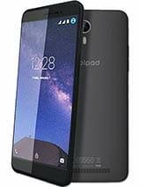 Coolpad NX1 Price in Pakistan