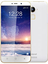 Coolpad Note 3 Lite Price in Pakistan